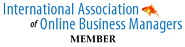 international association of online business managers